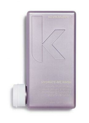 Hydrate Me Wash- Kevin Murphy