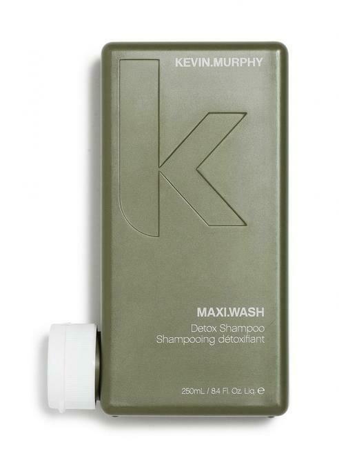 Maxi Wash-Kevin Murphy