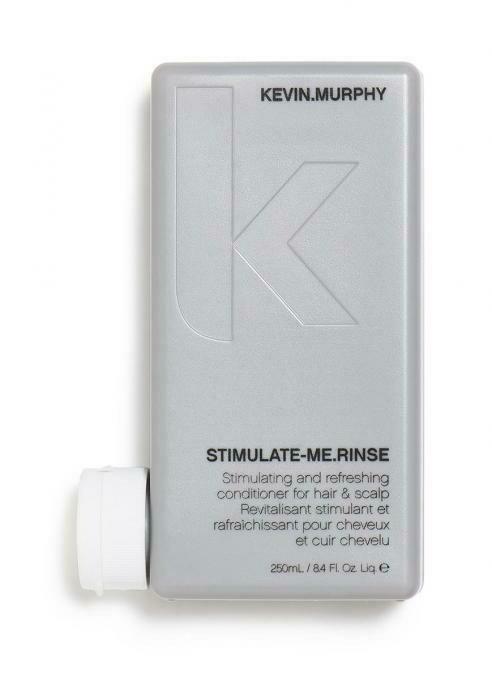 Stimulate Me Rinse