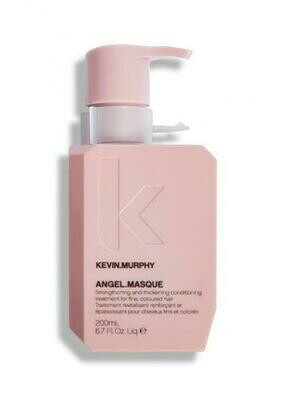 Angel Masque-Kevin Murphy