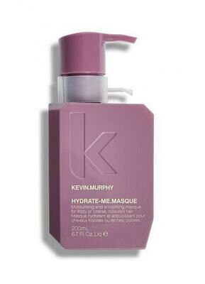 Hydrate Me Mask- Kevin Murphy