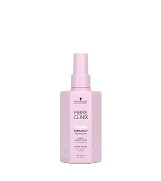 Fibre Clinix Spray Acondicionador Color Radiante