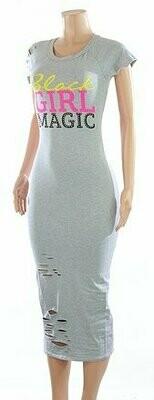 Miss Magic