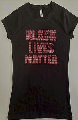 Black Lives Bling