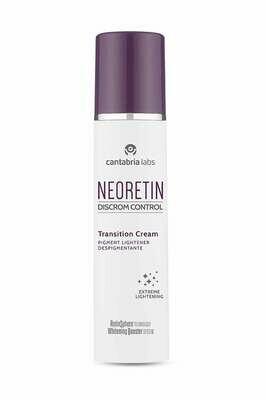 NEORETIN Discrom Control Transition Cream