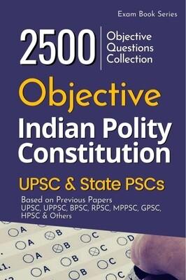 Objective Polity