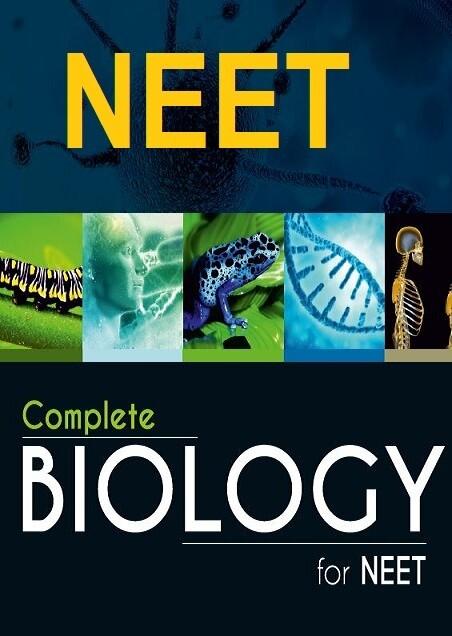 NEET Biology Guide