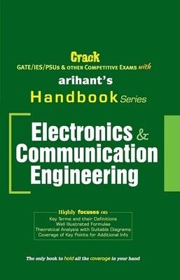 Handbook of Electronics