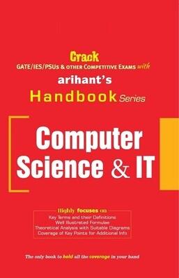 Handbook of computer science