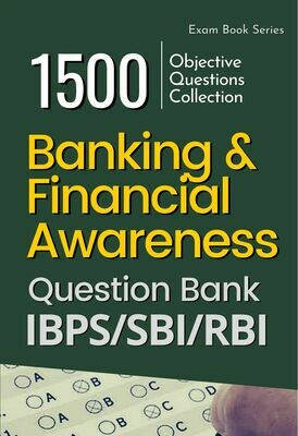Banking and Financial Awreness