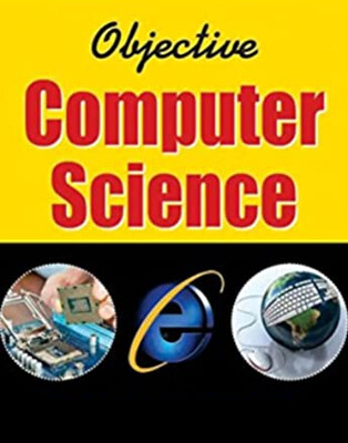 Objective Computer Science Questions
