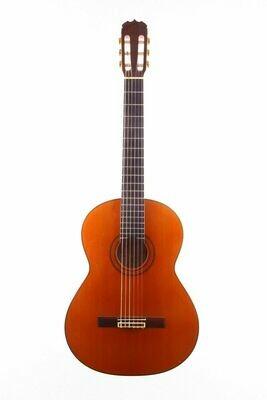 Jose Ramirez 1a 1977 Meister-Gitarre