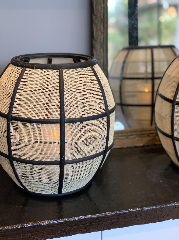 Lanterne Rangun