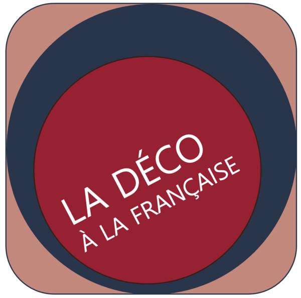 La déco à la française