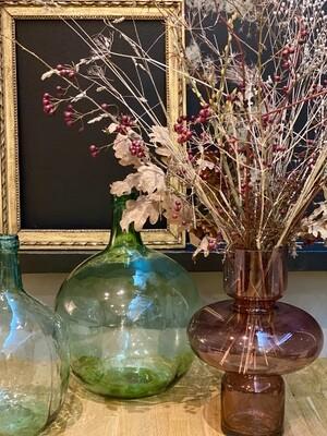 Grand vase Bura