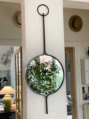 Miroir anneaux Sunko S