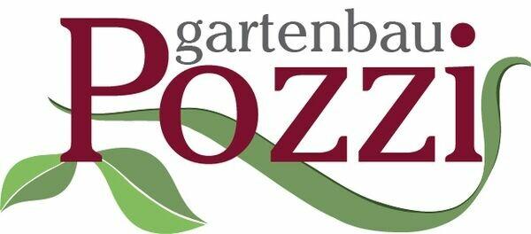 shopgartenbaupozzi