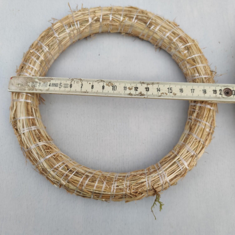 Strohrömer cm 20