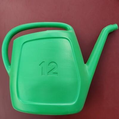 Gießkanne12 Liter