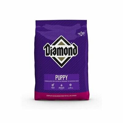 Diamond premium puppy dog 3.63 kg