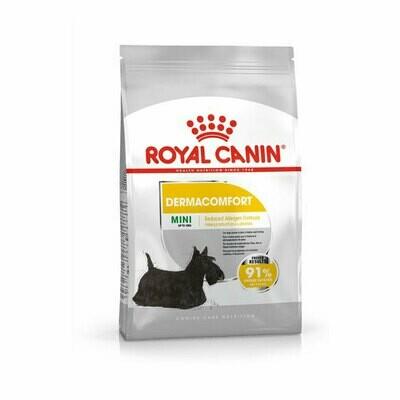 Royal Canin Dermacomfort 3kg
