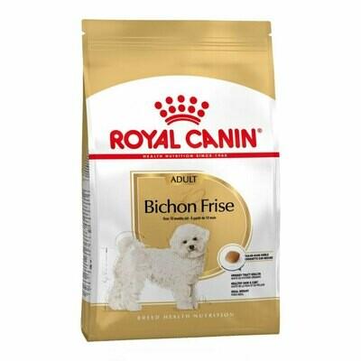 Royal Canin bichon frise 1.5kg