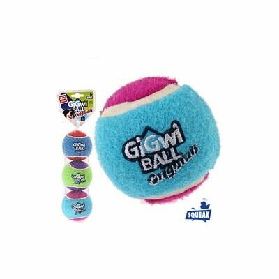 Gigwi ball bounces & floats (medium)