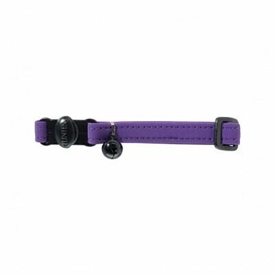 Hunter softie collar violet