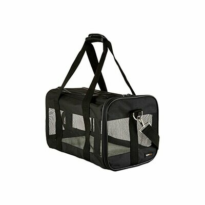 Nobby carrier large 44x25x27 (up to 7kg)