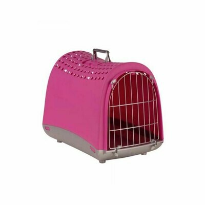 Lineups pet carrier 50x32x34.5