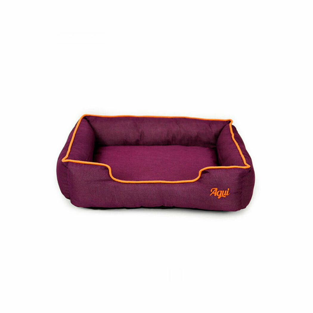 Agui bed 50x40cm