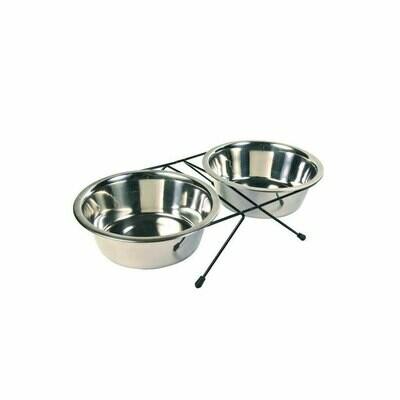 Croci dinner set bowl 0.95l 16cm