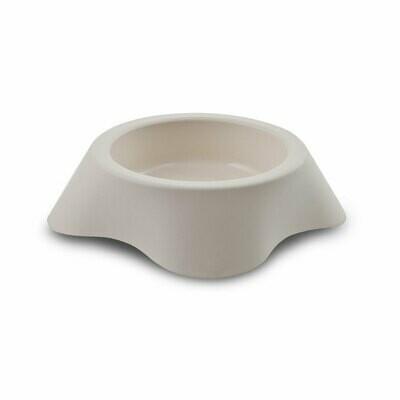 Nuvolo 3 off-white 13cm