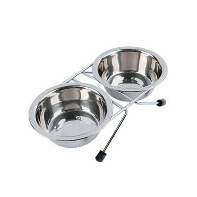 Croci dinner set bowl 0.47l 13cm