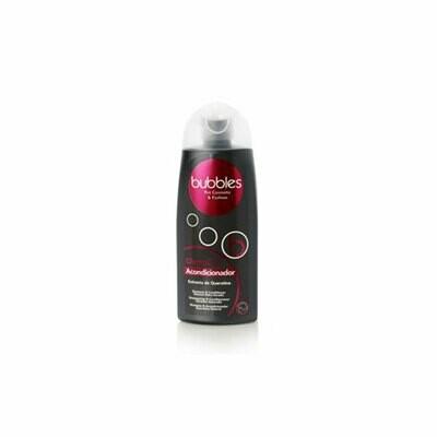 Bubbles cats shampoo extract oats 250ml