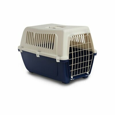 Vision classic carrier 55x35x35