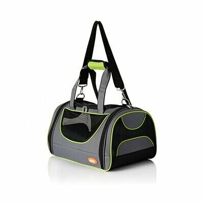 Pawise travel bag