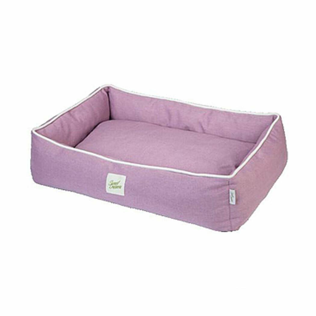 Gimdog pet bed rectangle large