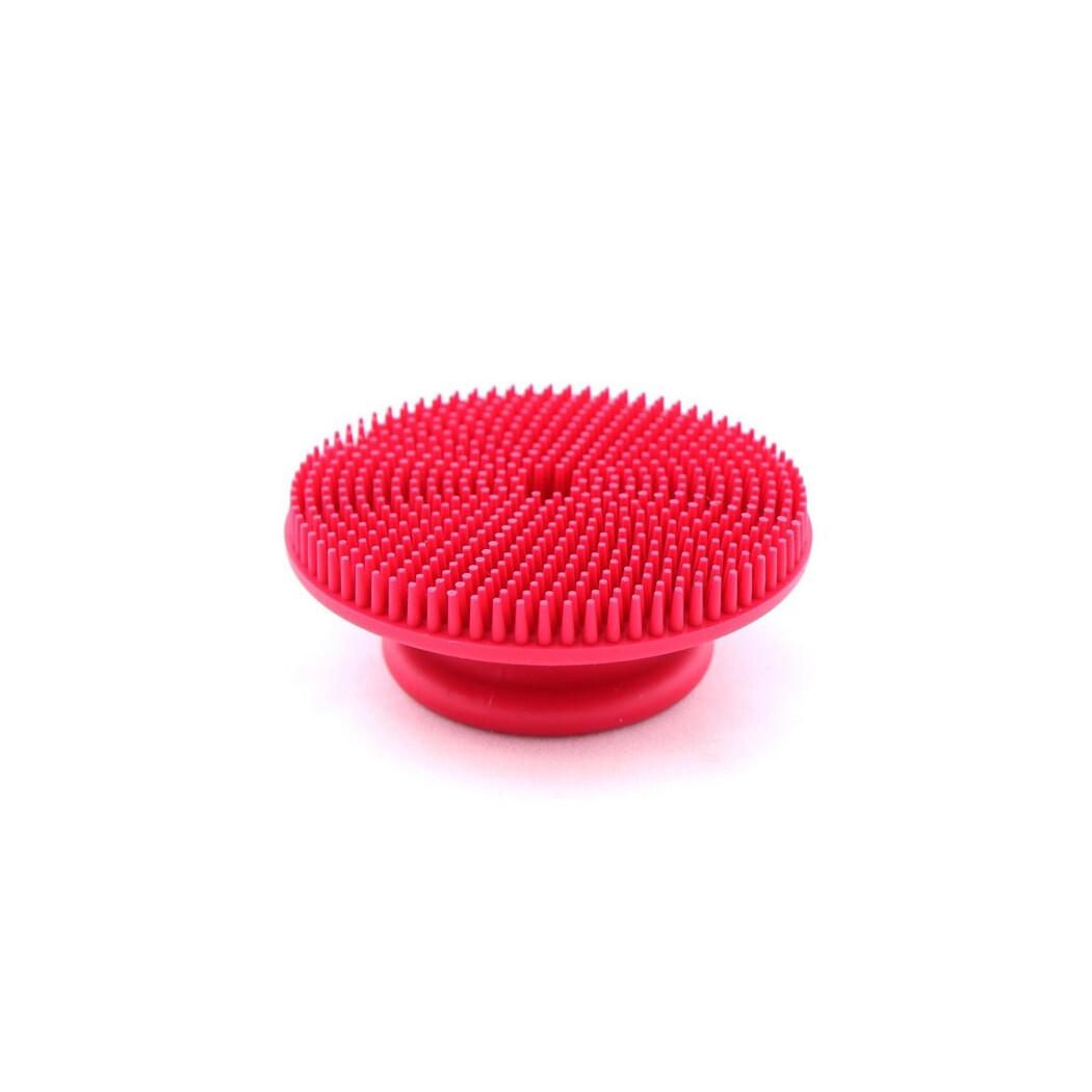 Le Salon essentials rubber grooming brush