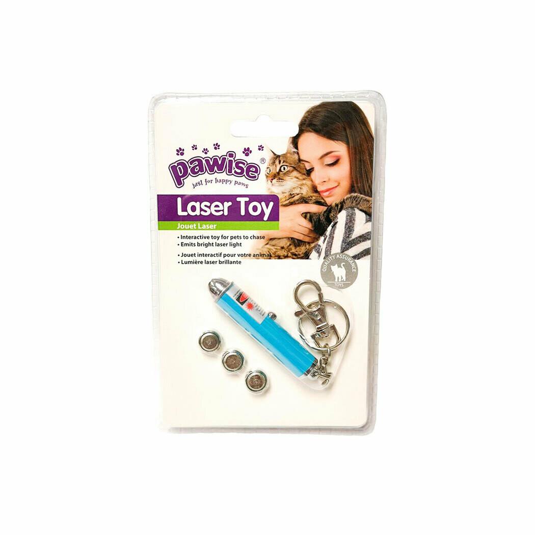 Pawise laser toy