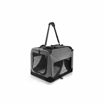 Pawise pet carrier