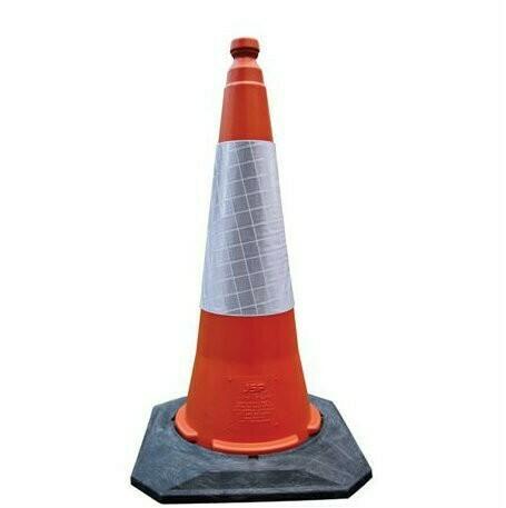 Traffic Cone 525mm