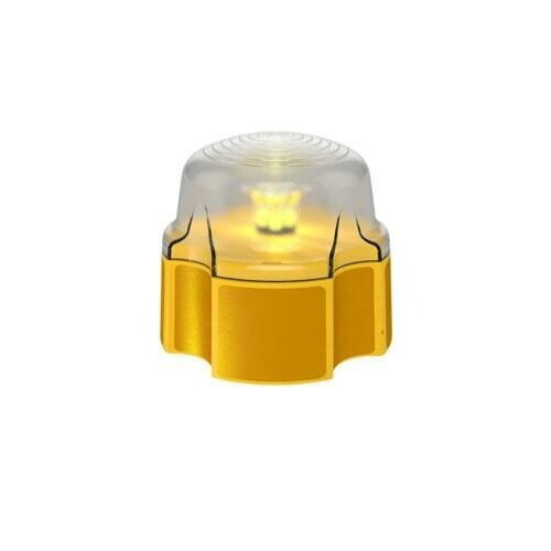 SkipperTM Safety Light