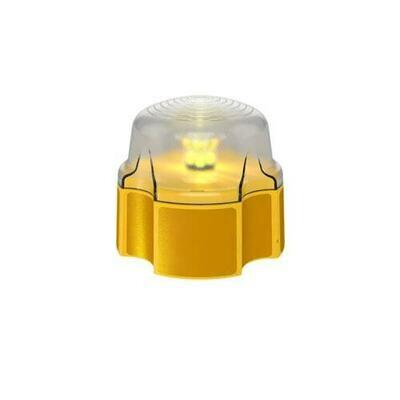 SkipperTM Safety Light