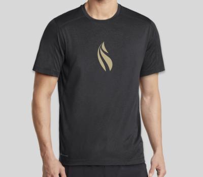 OGIO Evolution Endurance Shirt