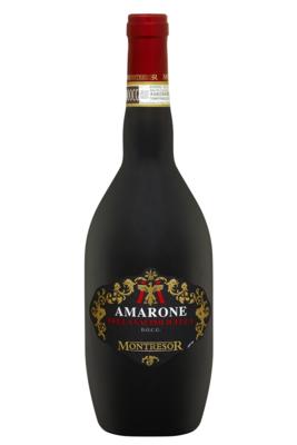 Montresor Amarone Della Valpolicella DOC