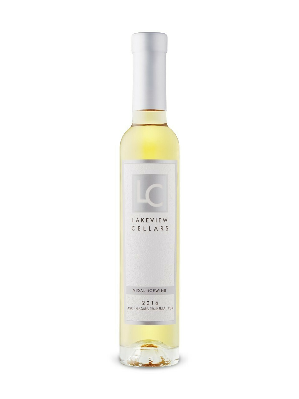 Lakeview Cellars Vidal Icewine