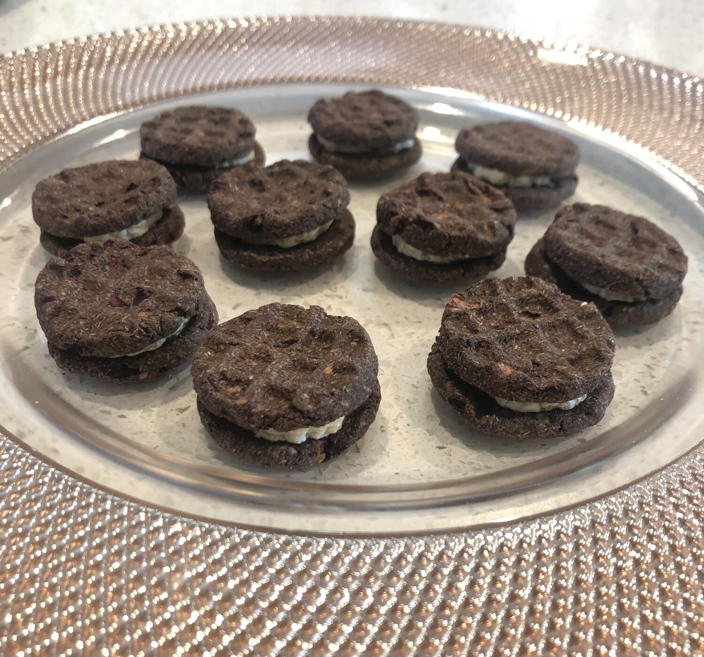 Oreo Cookies - Large