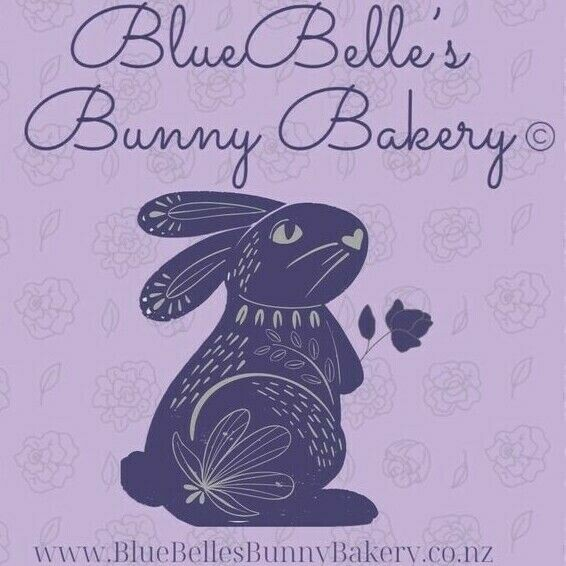 ❀ BlueBelle's Bunny Bakery Ltd ❀