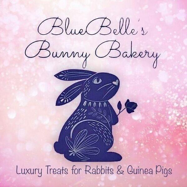 ❀ BlueBelle's Bunny Bakery Ltd ❀
